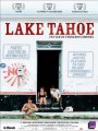 Affiche Lake Tahoe